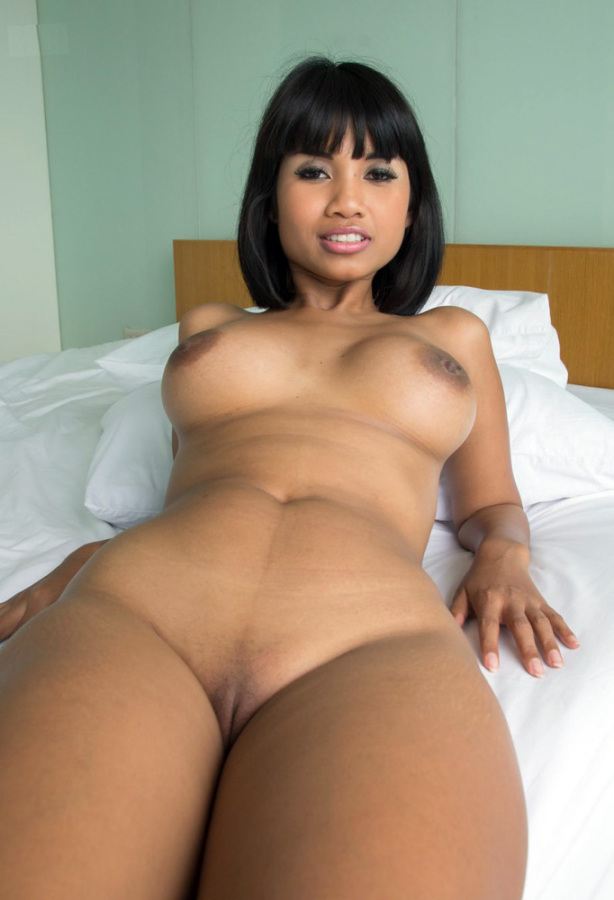 Asian Solo Female Orgasm