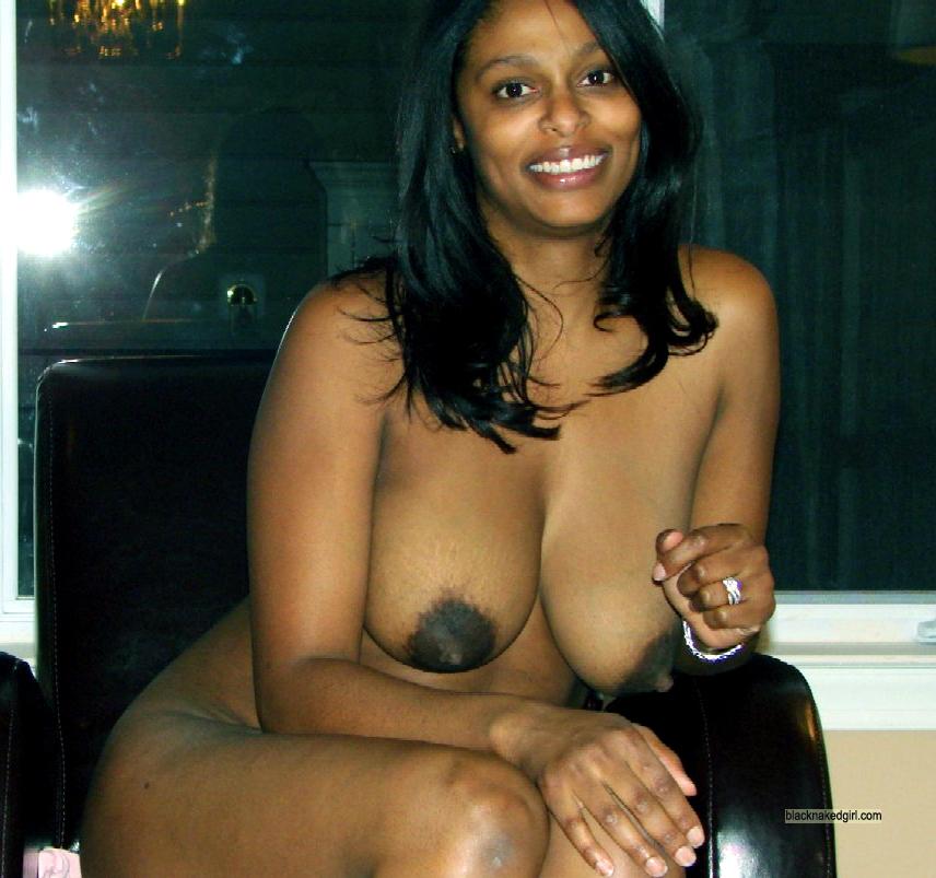 Naked pregnant big tits