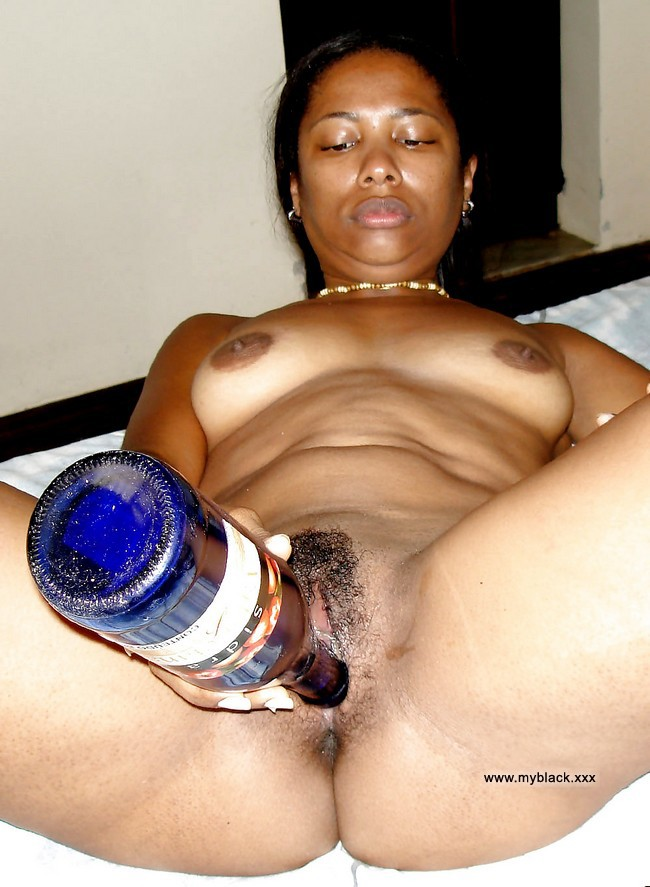 from Abdullah native african pussy young nude