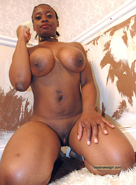 Remarkable, rather Ebony babes having sex with
