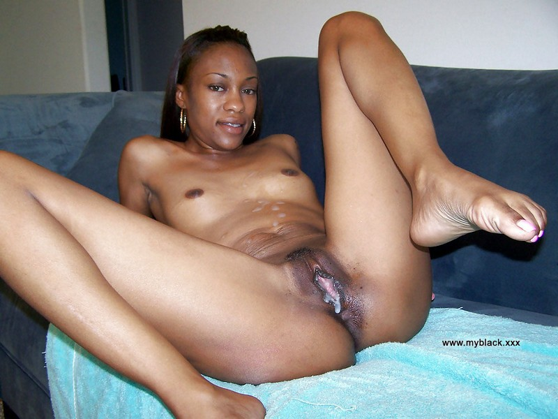 hot black wife fucking -