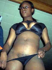 Bisexual nasty black girls porn porn