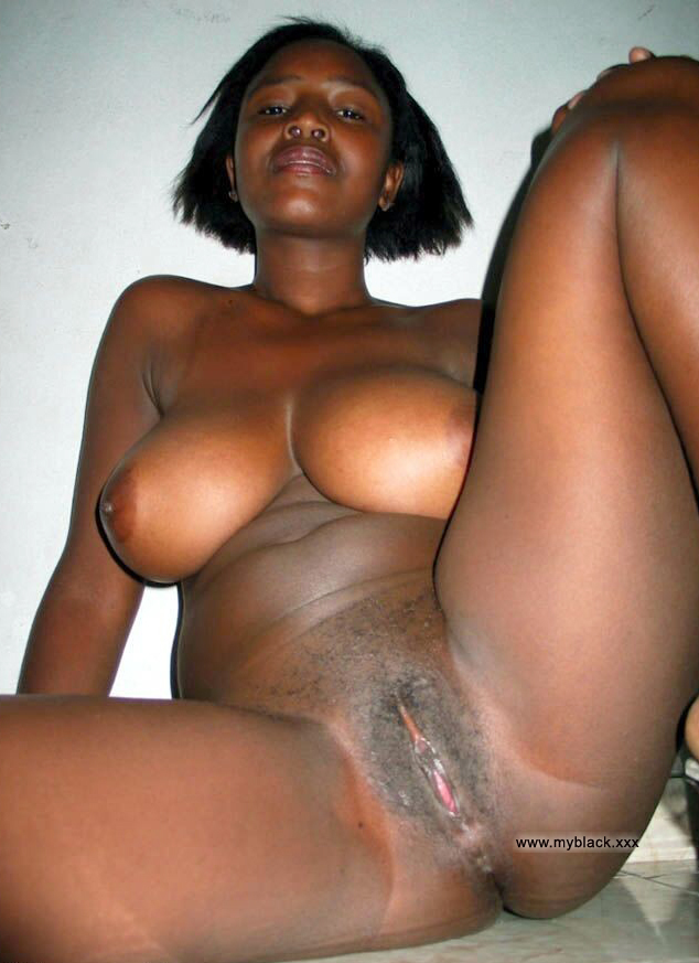 Join told Naked busty ebony chicks