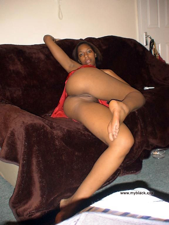 photos of nude chubby mom