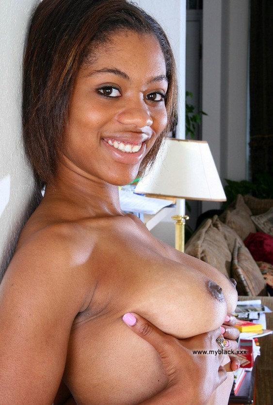 Nude Black Girls Sucking Dick
