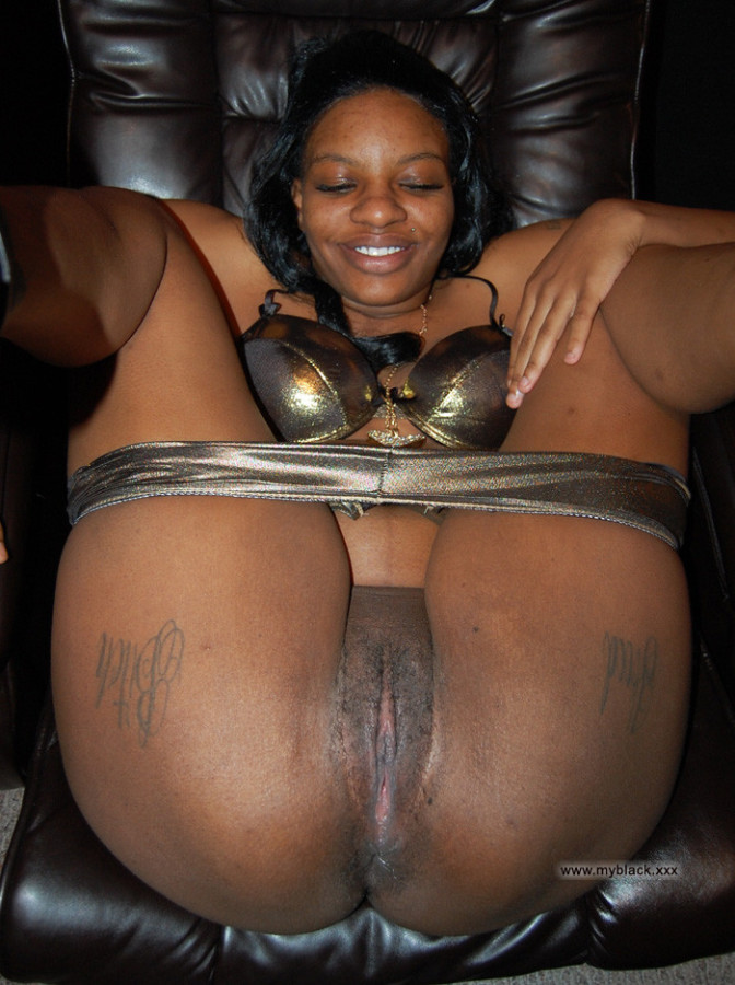 Fat Black Mom Porn